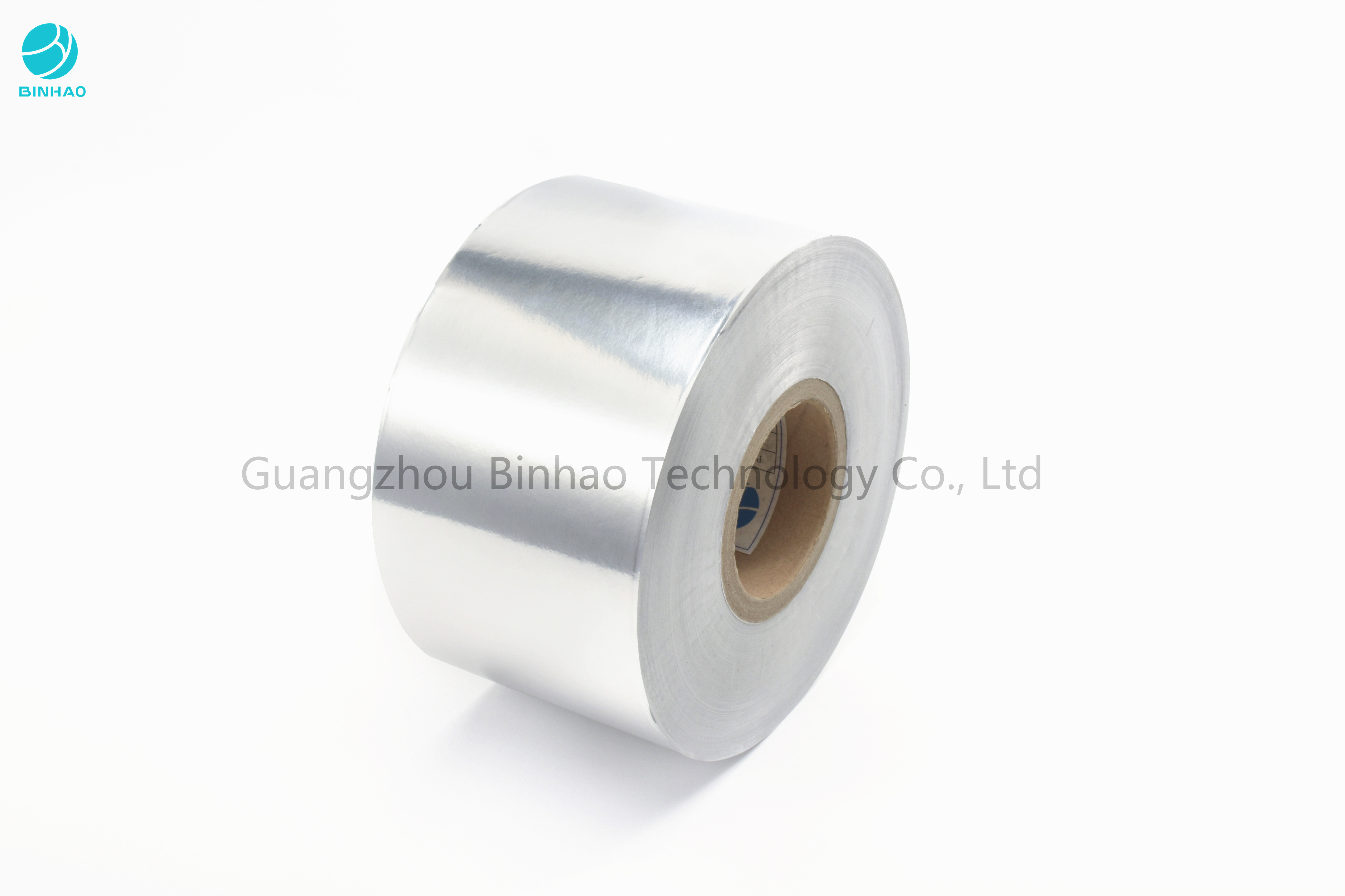 50g Shiny Silver Baking Aluminium Foil Paper For Cigarette Packet  Inner Liner Chocolate Packing
